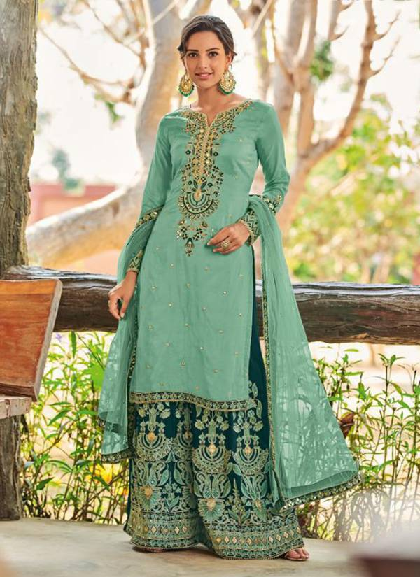 Shree-Fab-Shamma-Series-1701-1704-Pure-Viscose-Upada-Silk-With-Exclusive-Embroidery-Work-Wedding-Wear-Salwar-Suits-Collection