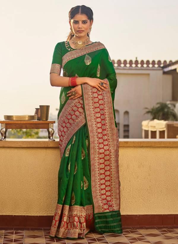 Shangrila-Shefali-Silk-Series-30561-30566-Latest-Designer-Weaving-&-Zari-Weave-Party-Wear-&-Wedding-Wear-Silk-Sarees-Collection