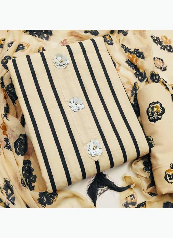 Shree Bherav Suits Series G1-G4 Semi Loan Cotton Designer Non Catalog Dress Ma Suits Collection