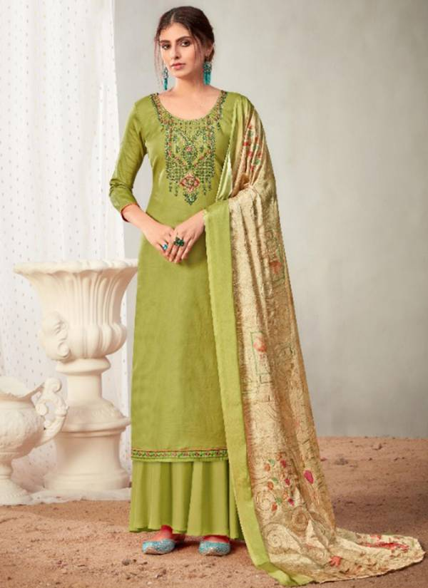 Alok-Suit-Tanirika-Series-638-001-638-008-Pure-Solid-Jam-Cotton-Fancy-Embroidery-Work-Office-Wear-Collection