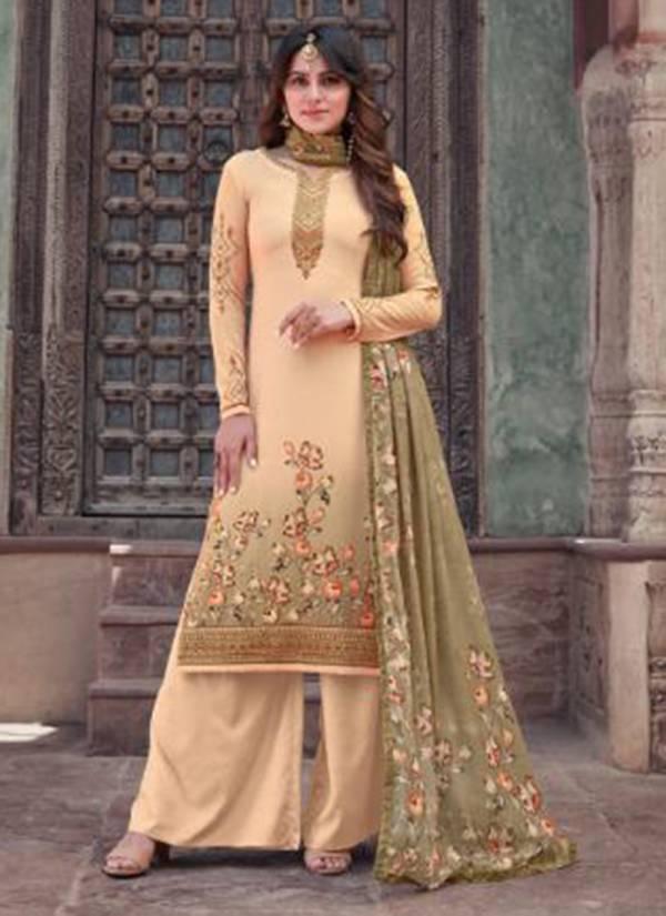 Silky-Zubeda-Series-1001-1007-French-Crepe-Digital-Print-Designer-Salwar-Suits-Collection