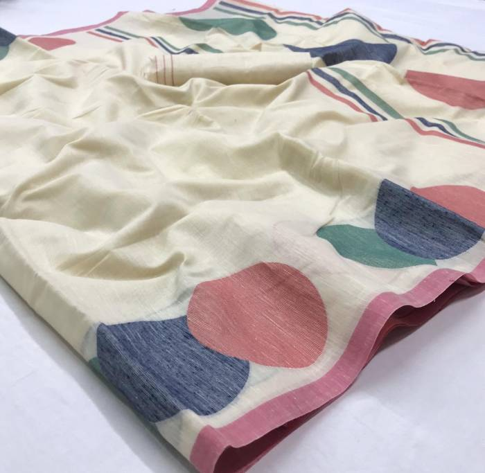 Rajyog Fabrics Naaz 1003