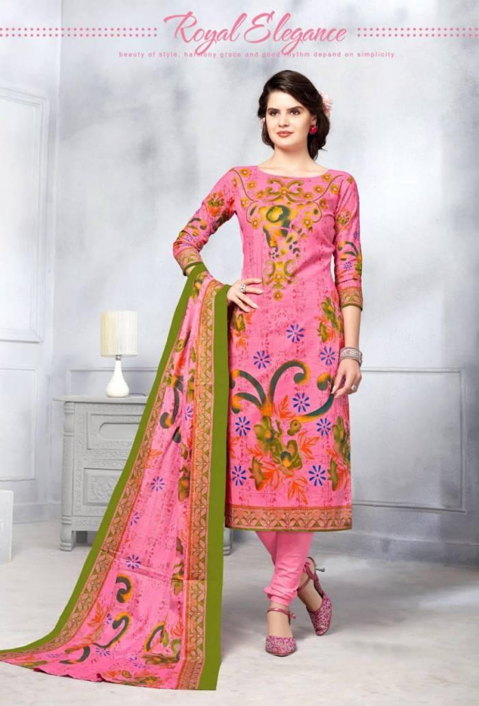 Apna Cotton Saniya Karachi 2003