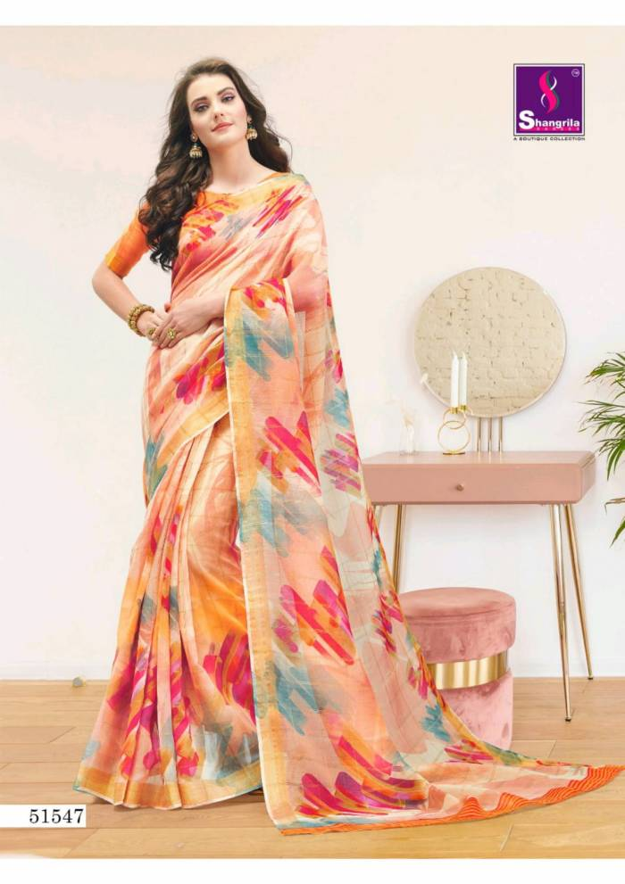 Shangrila Shreya Cotton 51547