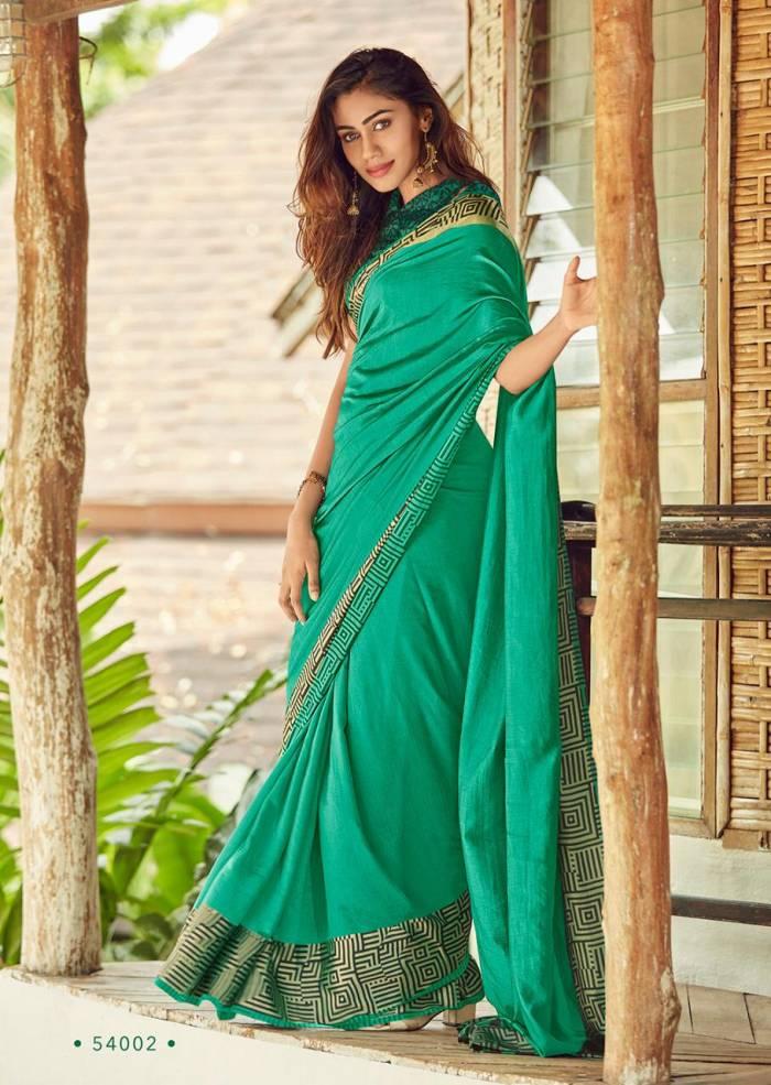 LT Fashions Krisha 54002