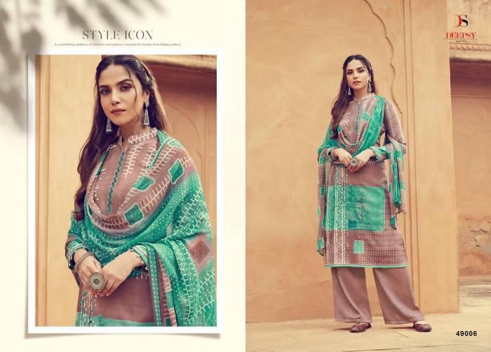 Deepsy Suits Kaarwan 49006