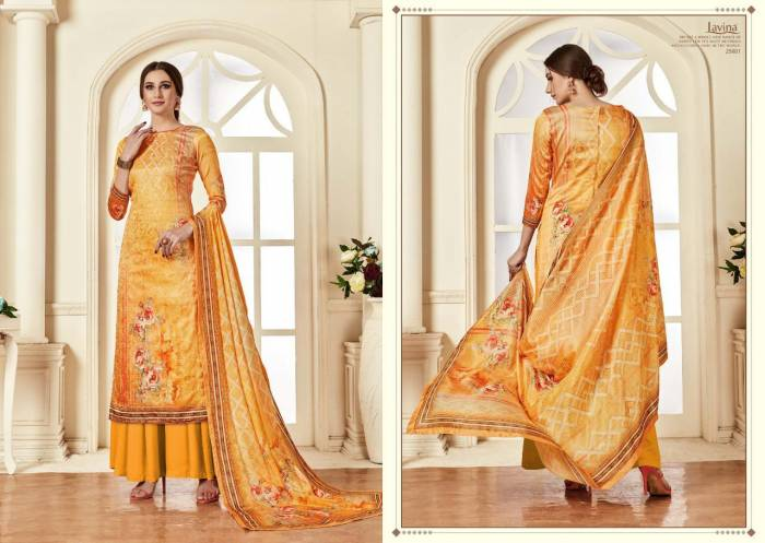 Lavina Fashion 25001