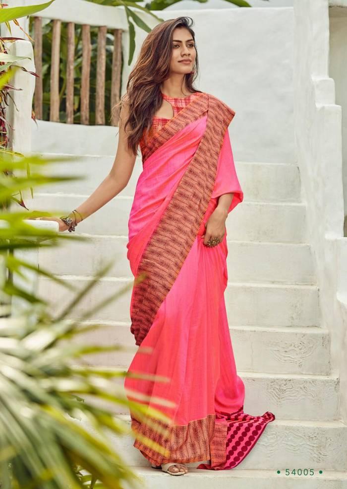 LT Fashions Krisha 54005