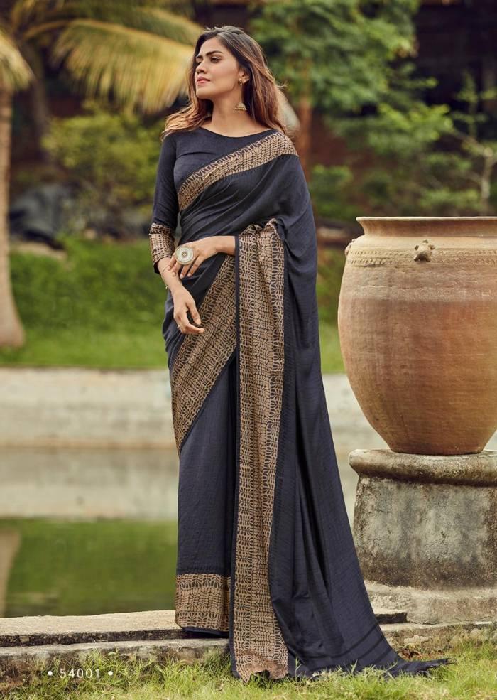 LT Fashions Krisha 54001