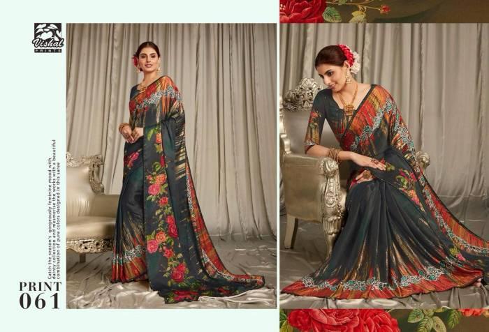Vishal Fashion Rahnee 61