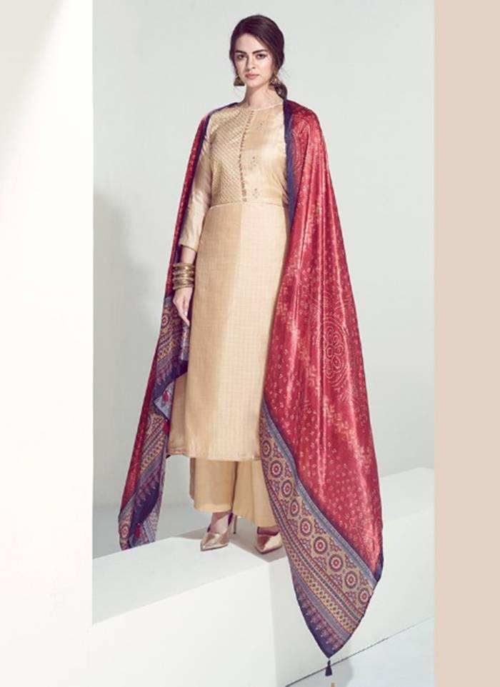 Banwery Fashion 2007