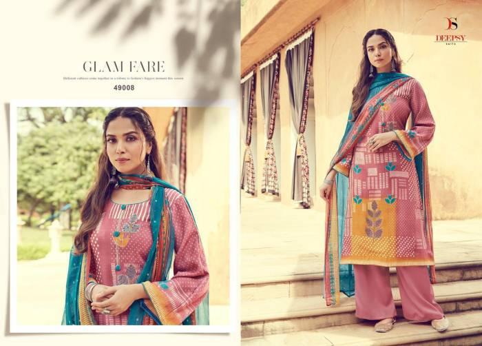Deepsy Suits Kaarwan 49008