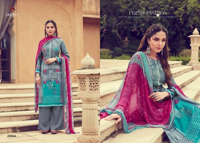 Deepsy Suits Kaarwan 49004