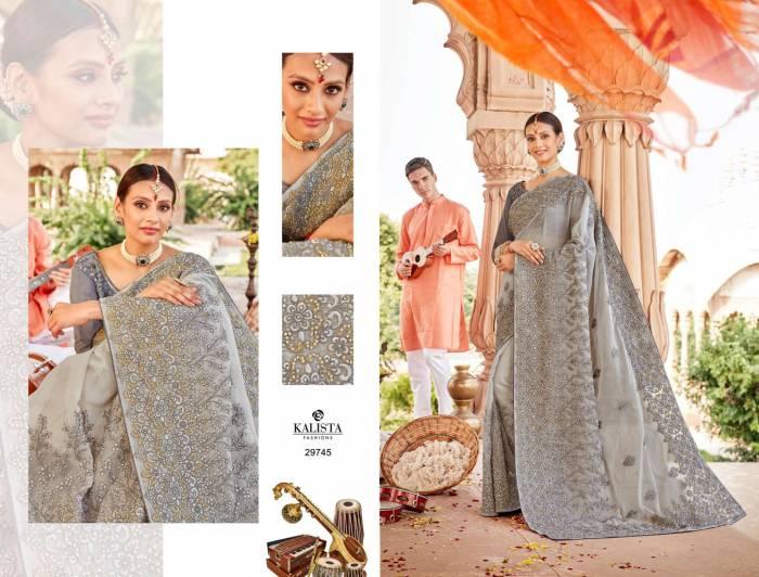 Kalista Fashion 29745