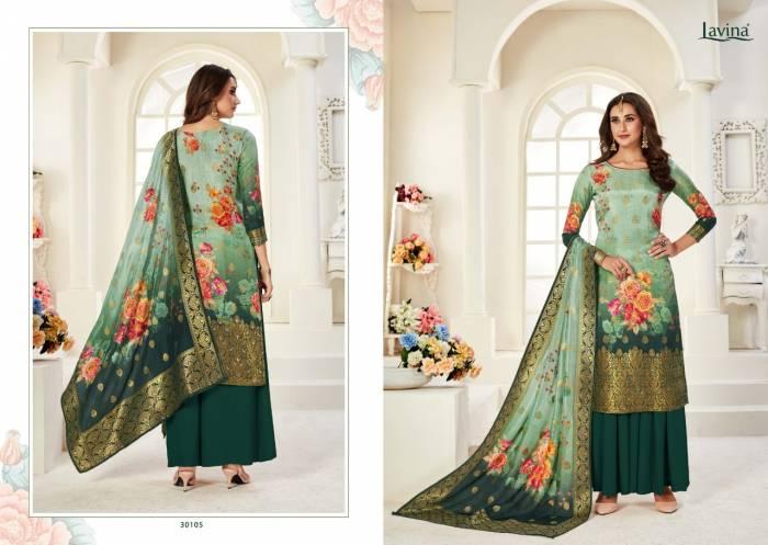 Lavina Fashion 30105
