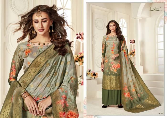 Lavina Fashion 30107