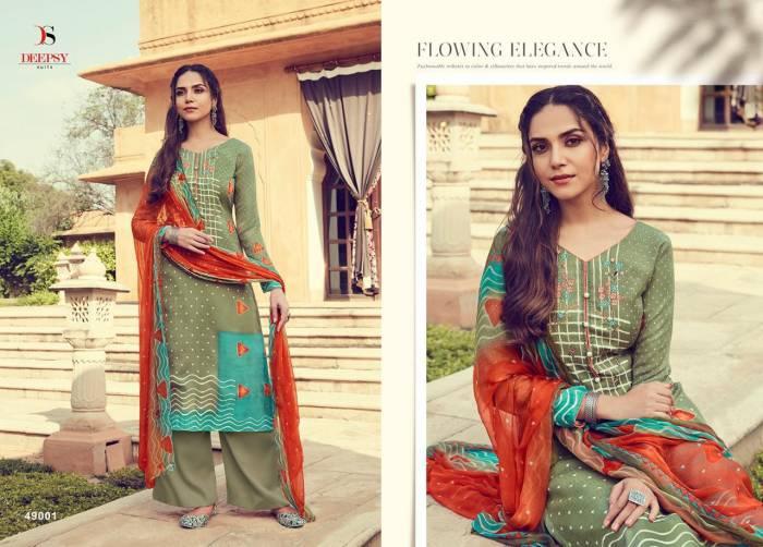 Deepsy Suits Kaarwan 49001