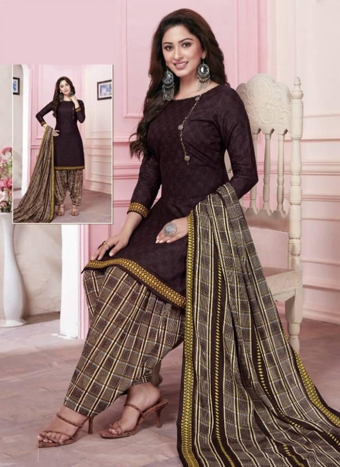 Manas Fashion 5002