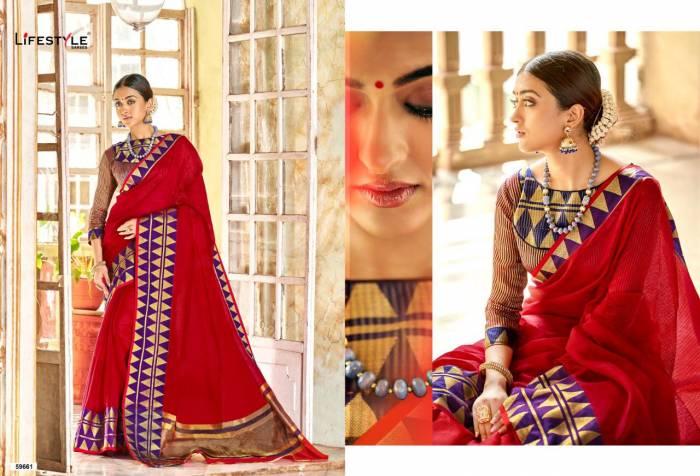 Chitraksh 59661