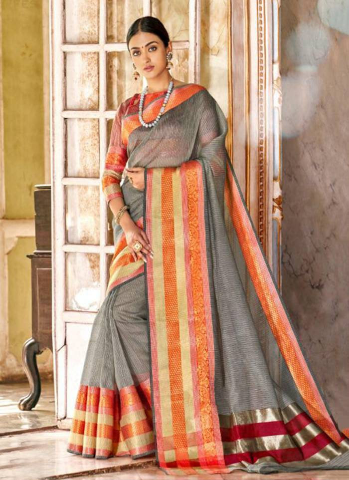 Chitraksh 59663