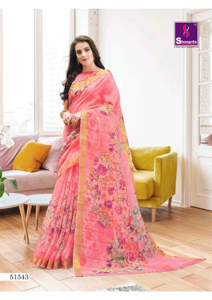 Shangrila Shreya Cotton 51543