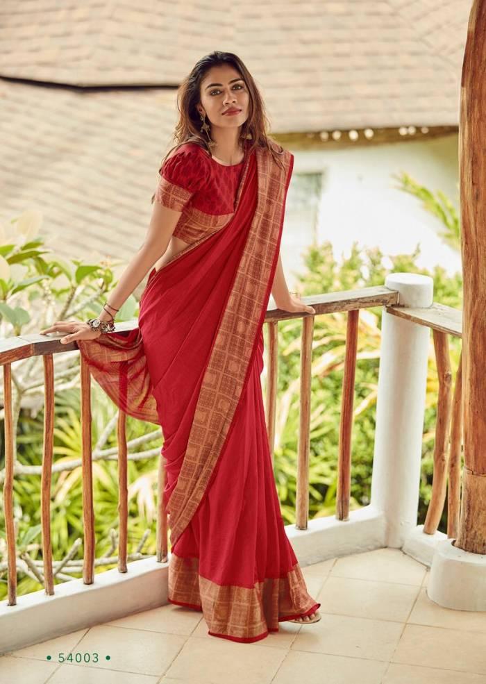 LT Fashions Krisha 54003