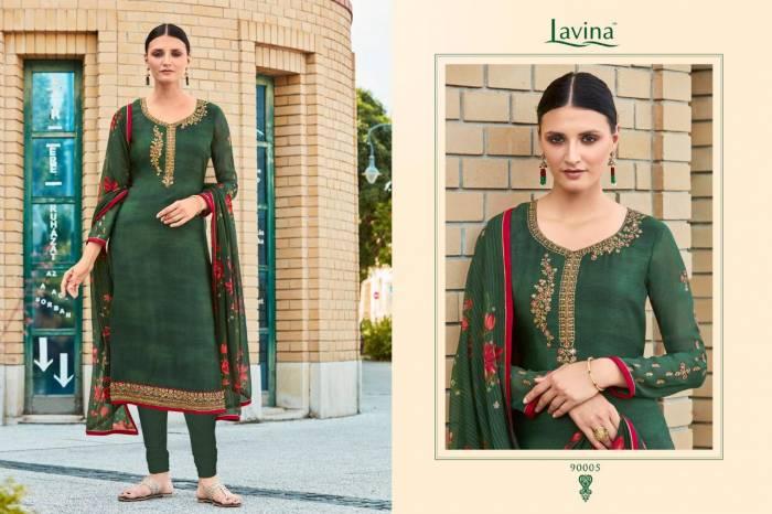 Lavina Fashion 90005