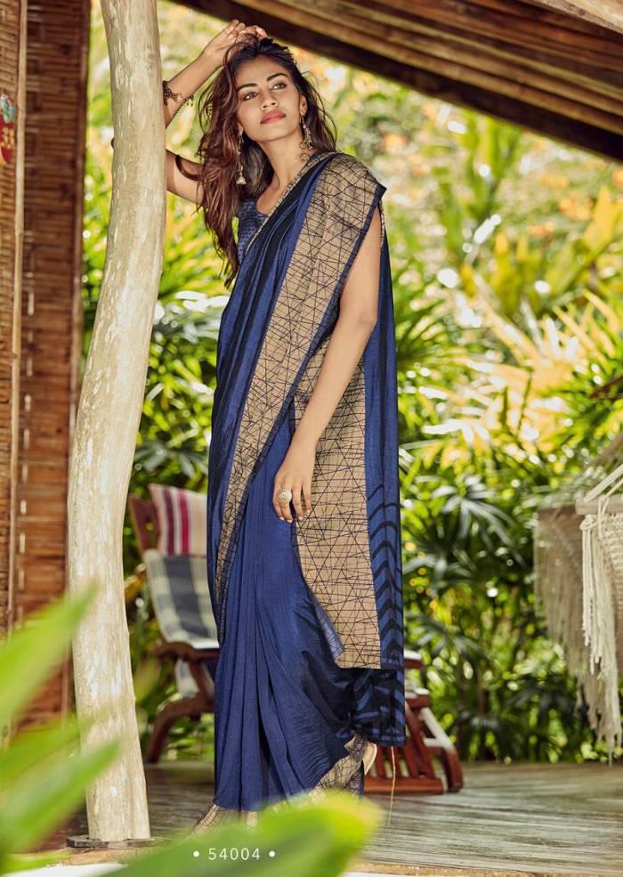 LT Fashions Krisha 54004
