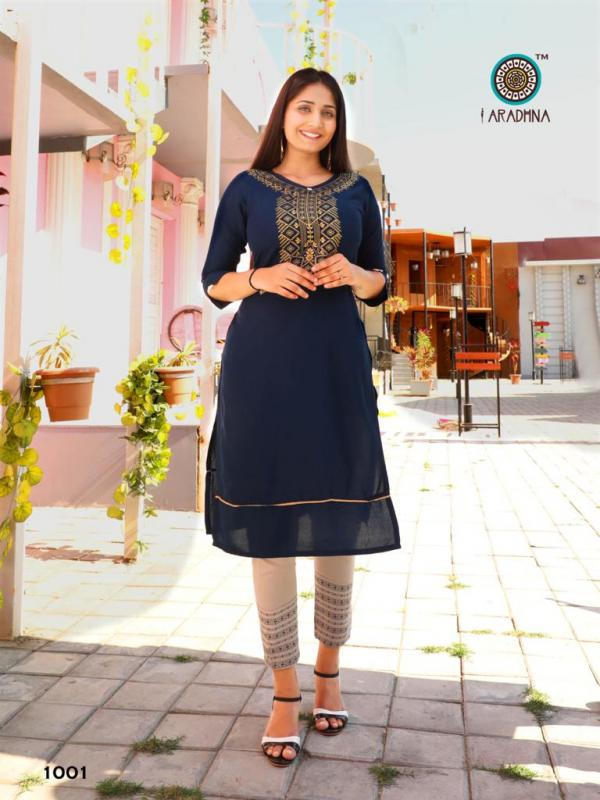 Aradhna Fashion Funda-1 1001