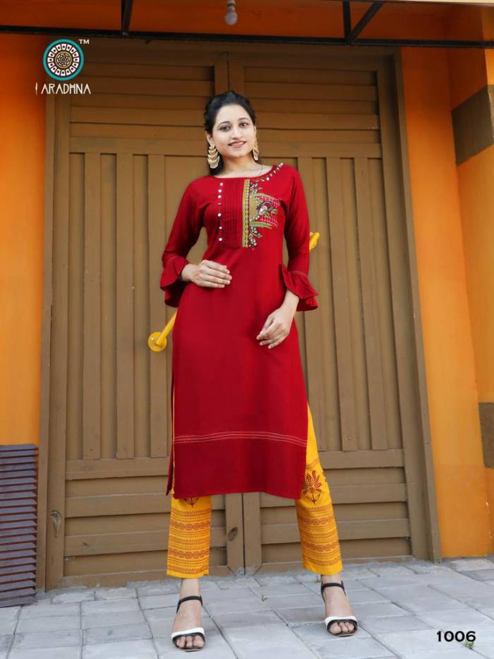 Aradhna Fashion Funda-1 1006