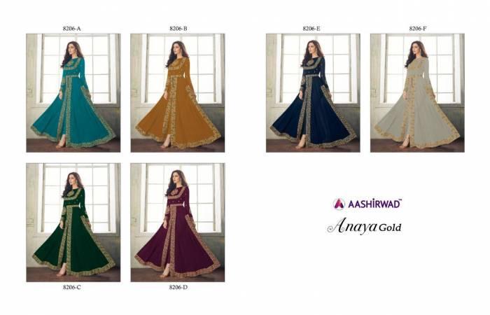 Aashirwad thumbnail
